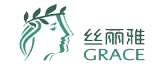 gracegroup